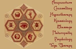 Natural therapies web tile resized