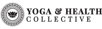 Yoga Mona Vale and Natural Therapies.